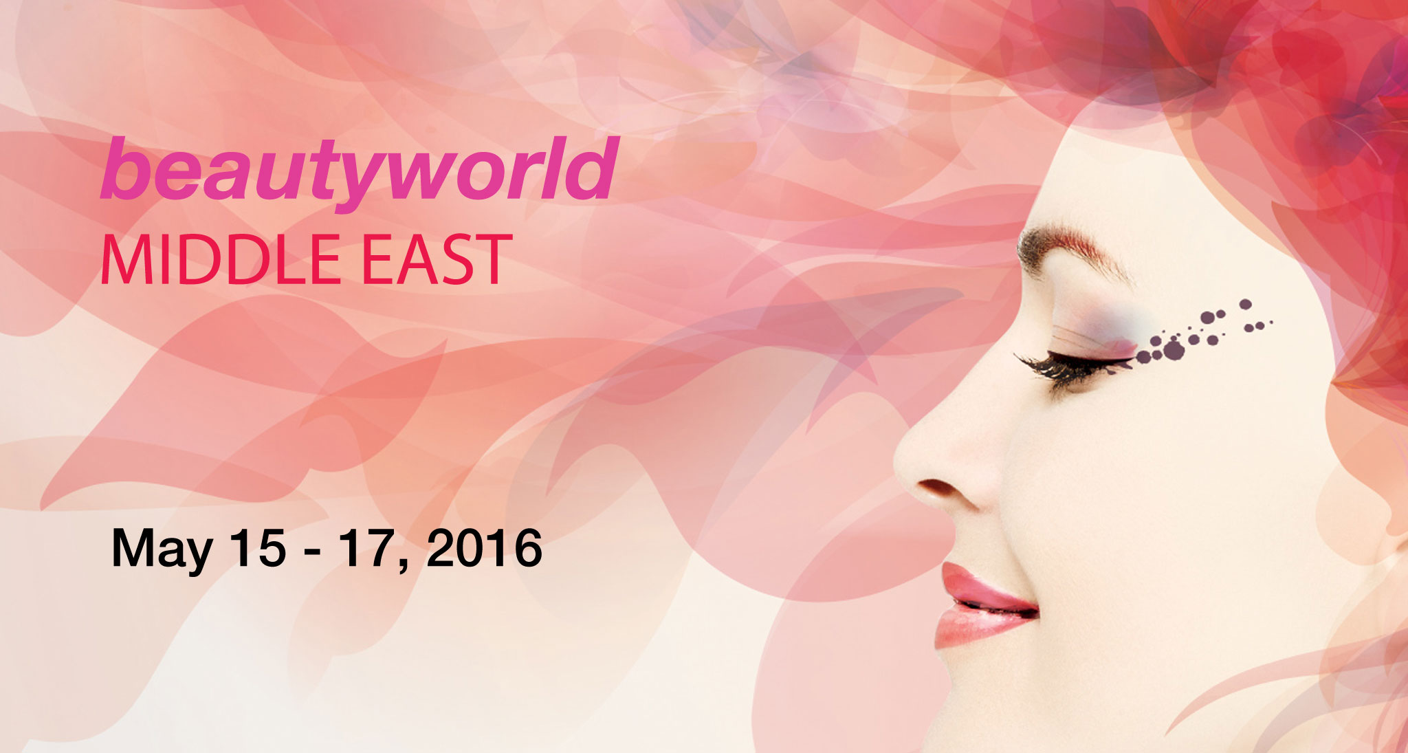 beautyworld middle east dubai almah scented jewelry